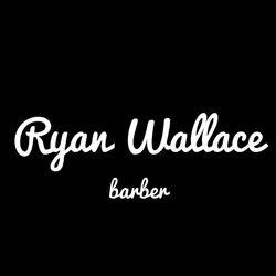 Ryan Wallace, Colin Brown's, 24 Victoria Street, LA4 4AH, Morecambe