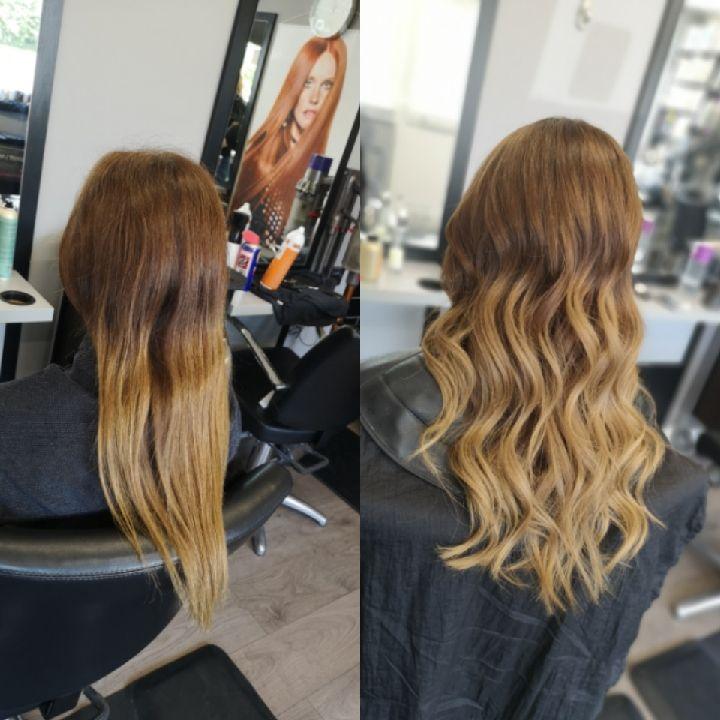 Cleavers Hair Design