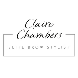Claire Chambers Elite Brow Stylist, Manvers Way, The Gallery, Concept Court,, S63 5BD, Rotherham