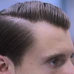 The Gentleman Barbers Brindleyplace