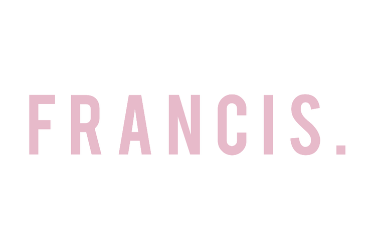 Francis Clinic