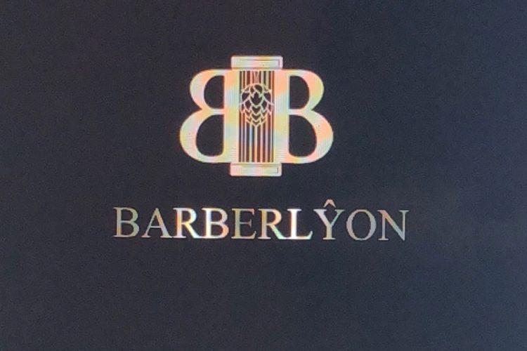 BARBERLYON