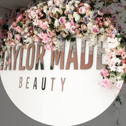 Taylor made beauty, 102 ford green road, Taylor Made Beauty & Training, ST6 1NX, Stoke-on-Trent