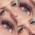 Flawless Beauty Penistone - inspiration