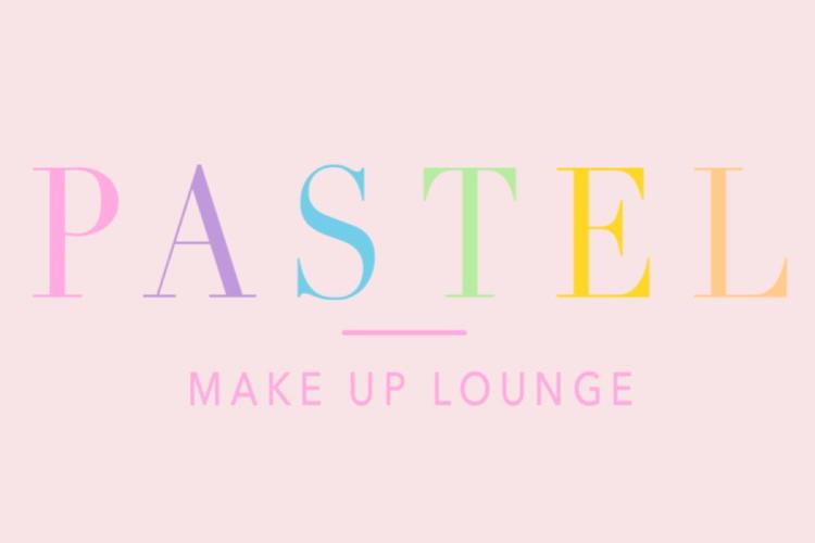 Pastel Makeup Lounge