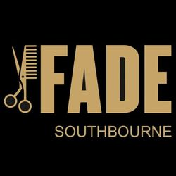 FADE Southbourne, 189 Seabourne Road, BH5 2HH, Bournemouth, England