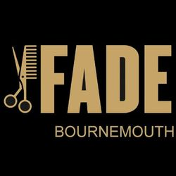 FADE Bournemouth, 2, Royal London House, BH8 8AA, Bournemouth, England