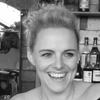 Joyce avatar