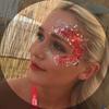 Robyn avatar