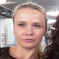 Joanna Graff - Bluebell /Dafforne PMU - Nails, Beauty, Aesthetics