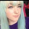 Aimee avatar