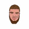 @Gcutz_Smoked avatar