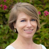 Marie-Claire avatar