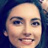Megan avatar