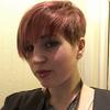 Natasha avatar