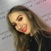 Milly avatar