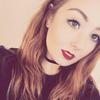 Jodie avatar