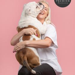 Rebecca Duguid - Premier Dog Grooming