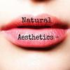 Natural avatar