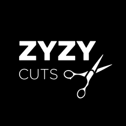 Zy - A Style Barbers