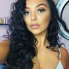 Bethany avatar