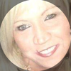 Joanne avatar
