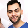 Dr avatar