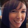 Charlene avatar
