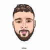 @Smoked_Jxck avatar