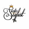 @Smoked_Stylist avatar