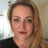 Shelley avatar