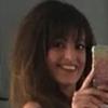 Marie avatar