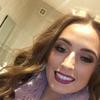 Niamh avatar