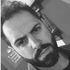 Giorgio avatar