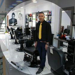 Faz - Legend Quays Barber Shop