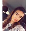 Chloe avatar