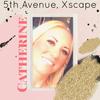Catherine avatar
