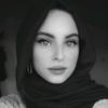 Reem avatar