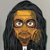 @SethgotSmoked avatar