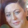 Martina avatar