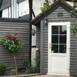The Salon Ashleworth, Goodrich house nupend Ashleworth, GL19 4JJ, Ashleworth, England