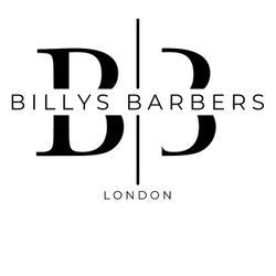 Billys Barbers, 20, E15 4SA, London, London