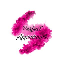 Perfect Appearance, 14 brus corner Hartlepool, 07496074773, TS24 9LA, Hartlepool