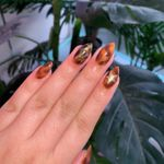 The Gossip Nail Bar - inspiration