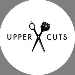 Upper Cuts, 171 Queensway, MK2 2DZ, Bletchley