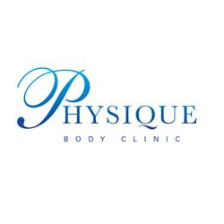 Physique Body Clinic, Hope Mill, Calf Hall road, Inside Westy's Gym and Fitness Centre, behind Hope Technology, BB18 5PX, Barnoldswick, England