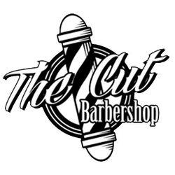 The Cut Barbershop, Thames Avenue, 78, SN25 3NT, Swindon, England