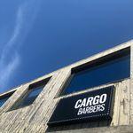 Cargo Barbers - inspiration