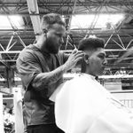 Dog house modern barbers - inspiration