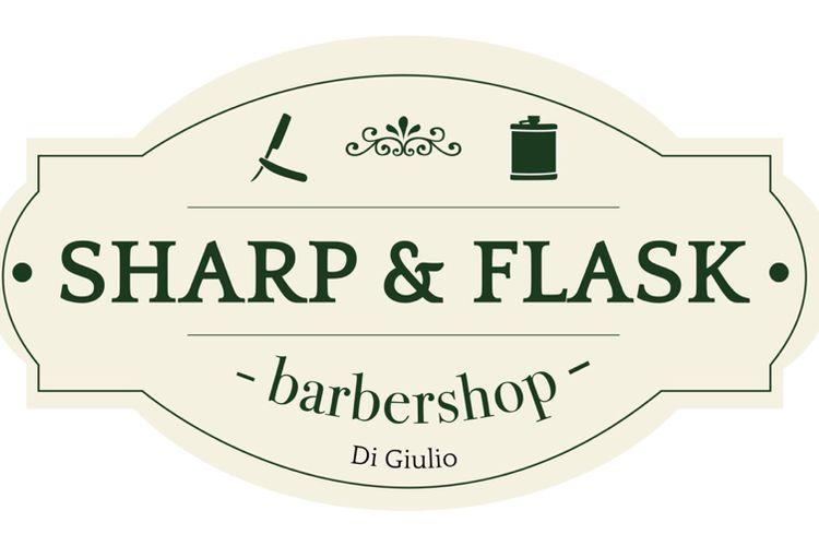 Sharp & Flask Westbourne Park